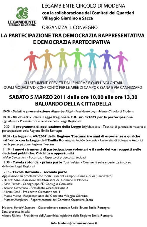 Locandina-Convegno-Modena_500b