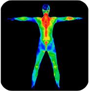 calore-corpo-umano