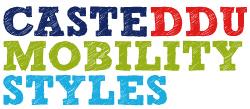 casteddu-mobility-styles-2