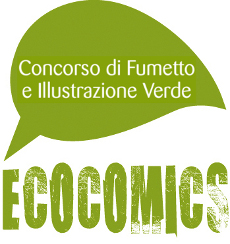 concorso-ecocomics