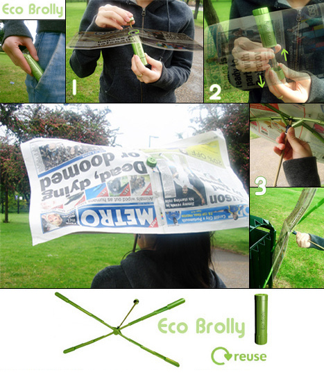 eco-brolly-ombrello_1