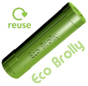 eco-brolly-ombrello_7