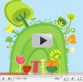 ecocomics-video