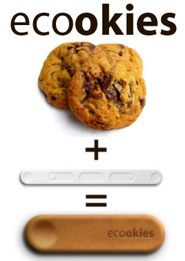 ecookies_2