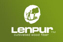 lenpur_01