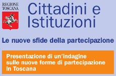 partecipazione_2