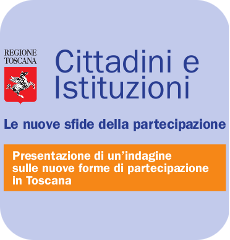 partecipazione_3