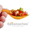 spoonachos-4