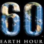 <b>Ora della Terra 2011 (Earth Hour). </b>Un'ora di buio per tenere puntati i riflettori sui problemi del Pianeta