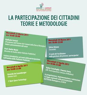 Seminario_Partecipazione_Bagnacavallo