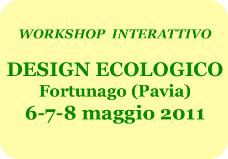 corso-design-ecologico