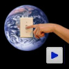 earth-hour-2011-video