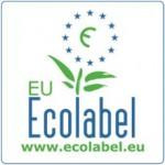 <b>Turismo sostenibile. </b><br />Ad Asti il seminario Europeo Ecolabel sull'Eco-turismo
