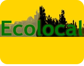 ecolocal_mini