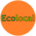 el-eco-local