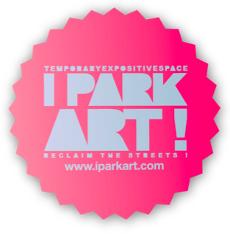i-park-art