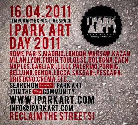 i-park-art_2011
