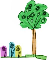 progettazione-partecipata-bambini