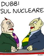 altan_nucleare_maf_04-2011_mini