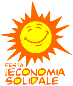 festa-economia-solidale
