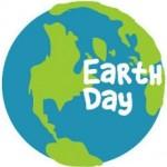 <b>Giorno della Terra. </b><br />Un miliardo di azioni verdi per salvare il pianeta!