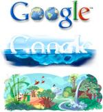 google_giornata-terra