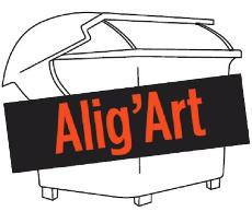 Logo della prima edizione