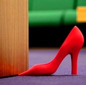 scarpa-fermaporte