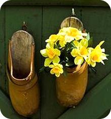 scarpe_vaso