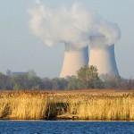 <b>Referendum consultivo sul nucleare: </b><i>Sei contrario all'installazione in Sardegna di centrali nucleari e siti di stoccaggio?</i>