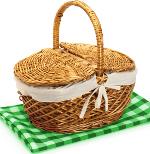 cestino_picnic
