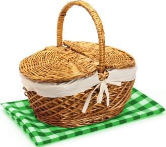 cestino_picnic_2