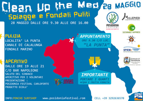 clean-up-the-med-sardegna