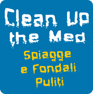 clean-up-the-med