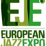 <b>European Jazz Expo 2011.  </b><br />Il festival va al parco e inizia un percorso di eco-sostenibilità. A Cagliari dal 26 al 29 maggio