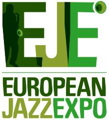 Festival Jazz Cagliari