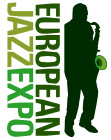 EJE European Jazz Expo