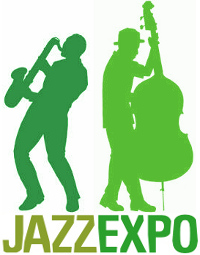 jazz_expo