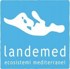 Landemed - ecosistemi mediterranei