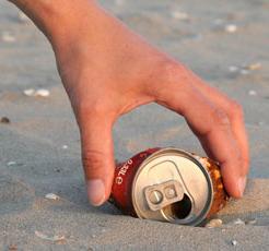 lattina-spiaggia