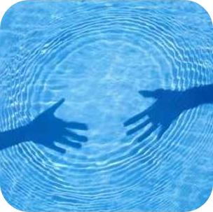 mani_acqua_di_tutti