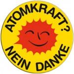 Se anche la Germania cambia strategia energetica. Dismissione delle centrali nucleari e rilancio delle rinnovabili.