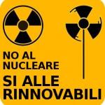 <b>La Sardegna boccia il nucleare. </b>E adesso? Ri-denuclearizziamo tutta l'Italia?
