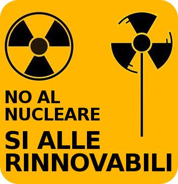 nucleare_rinnovabili_2