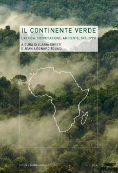 Il-continente-verde-africa