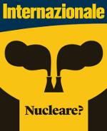 Internazionale_901_nucleare_mini