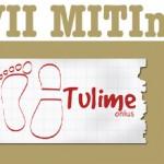 In Abruzzo il VII <b>MITIng*</b> dell'associzione Tulime per parlare di Africa, cooperazione e turismo responsabile