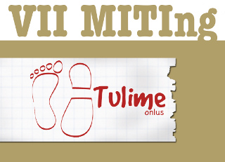 Tulime_Miting_0