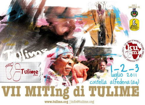 Tulime_Miting_1