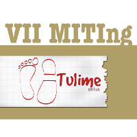 Tulime_Miting_3